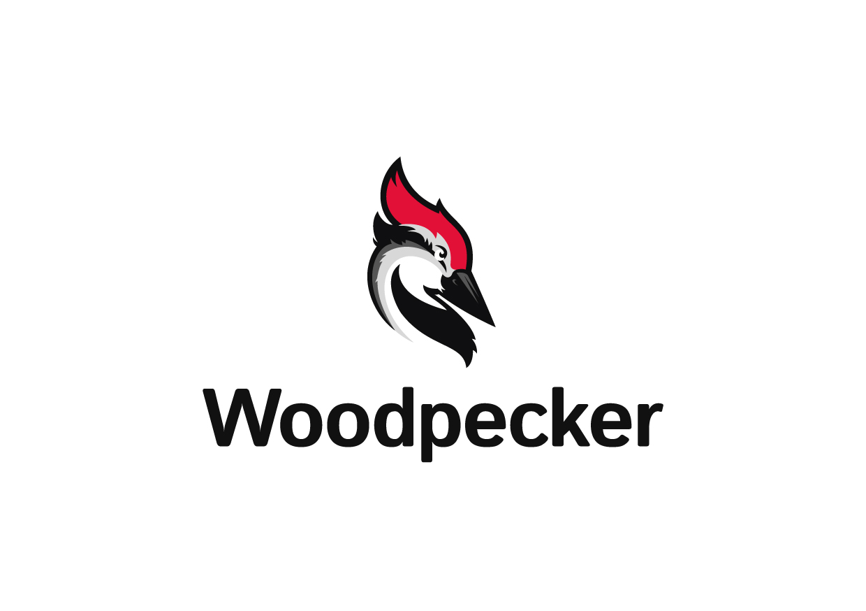 using woodpecker for email automation