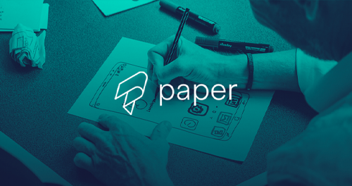 How Can React Native Paper Help Startups and Enterprises?