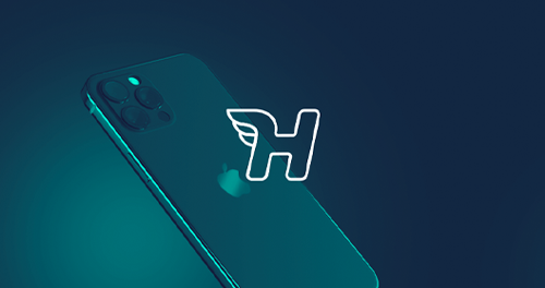 Bringing Hermes to iOS in React Native 0.64