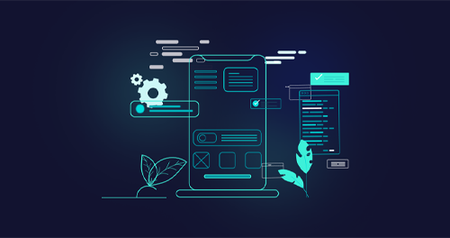 Code Splitting in React Native Applications