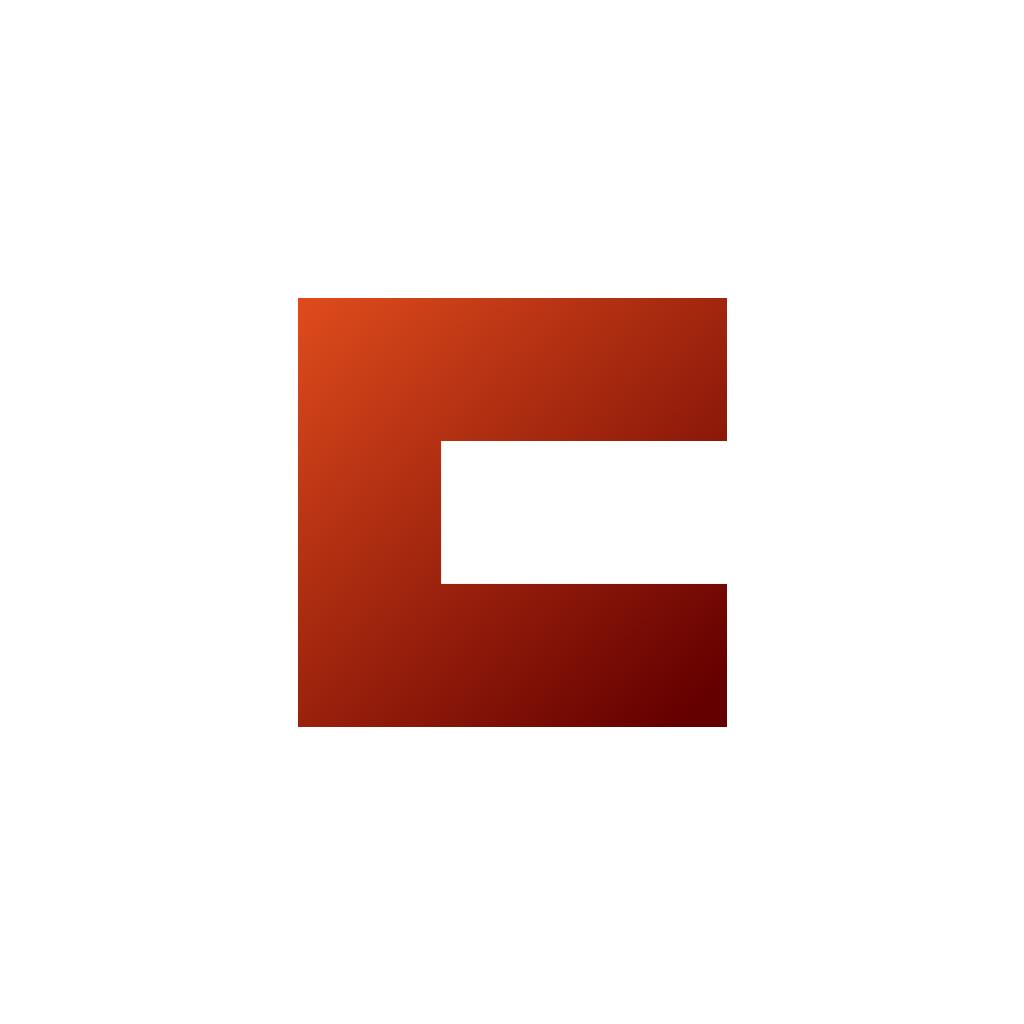Client Coinmine testimonial logo