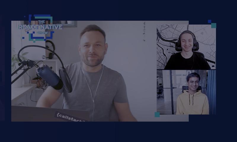 React Native News | Ep #9