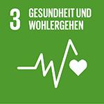 WisR ROI SDG 3