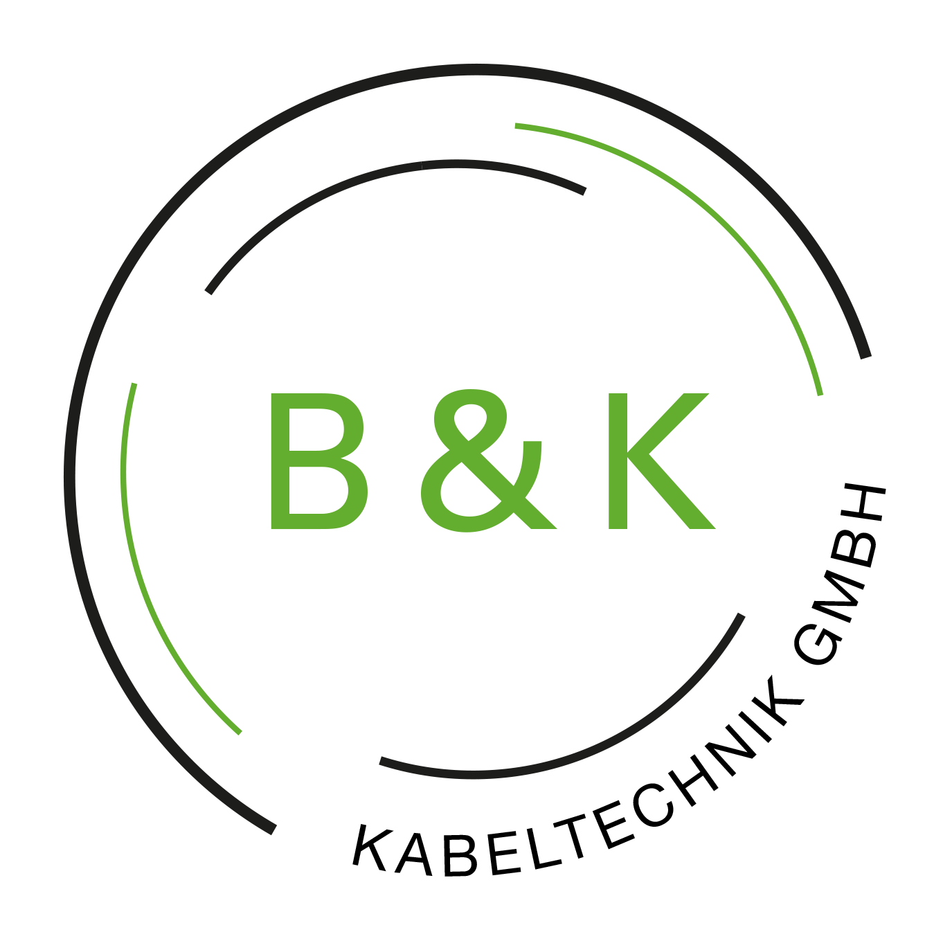 B & K Kabeltechnik GmbH