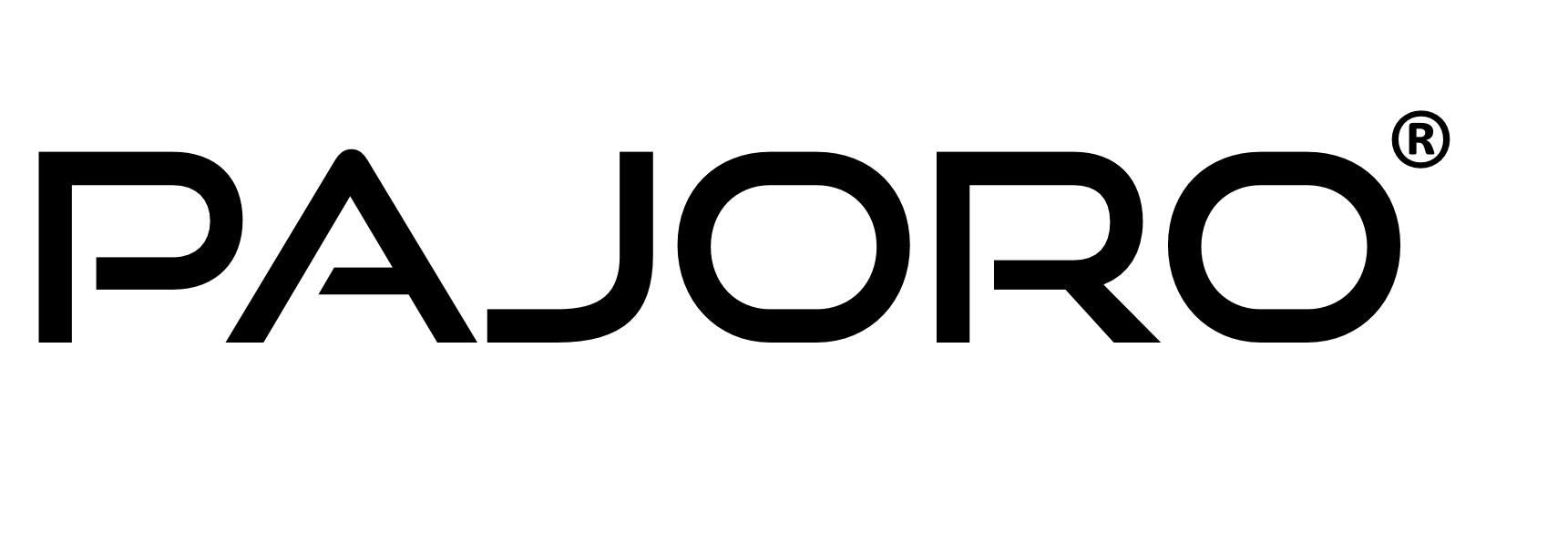 PAJORO GmbH