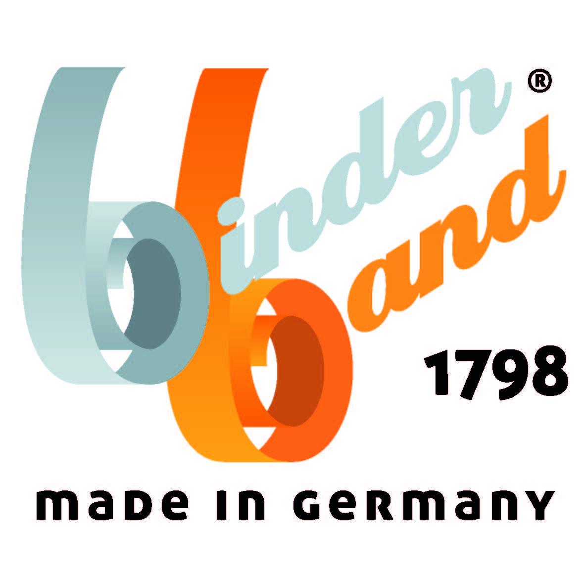 Gottlieb Binder GmbH & Co. KG