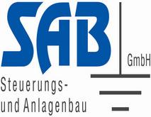 SAB GmbH Steuerungs- und Anlagenbau