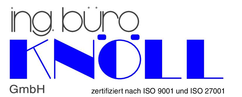 Ing.-Büro Knöll GmbH