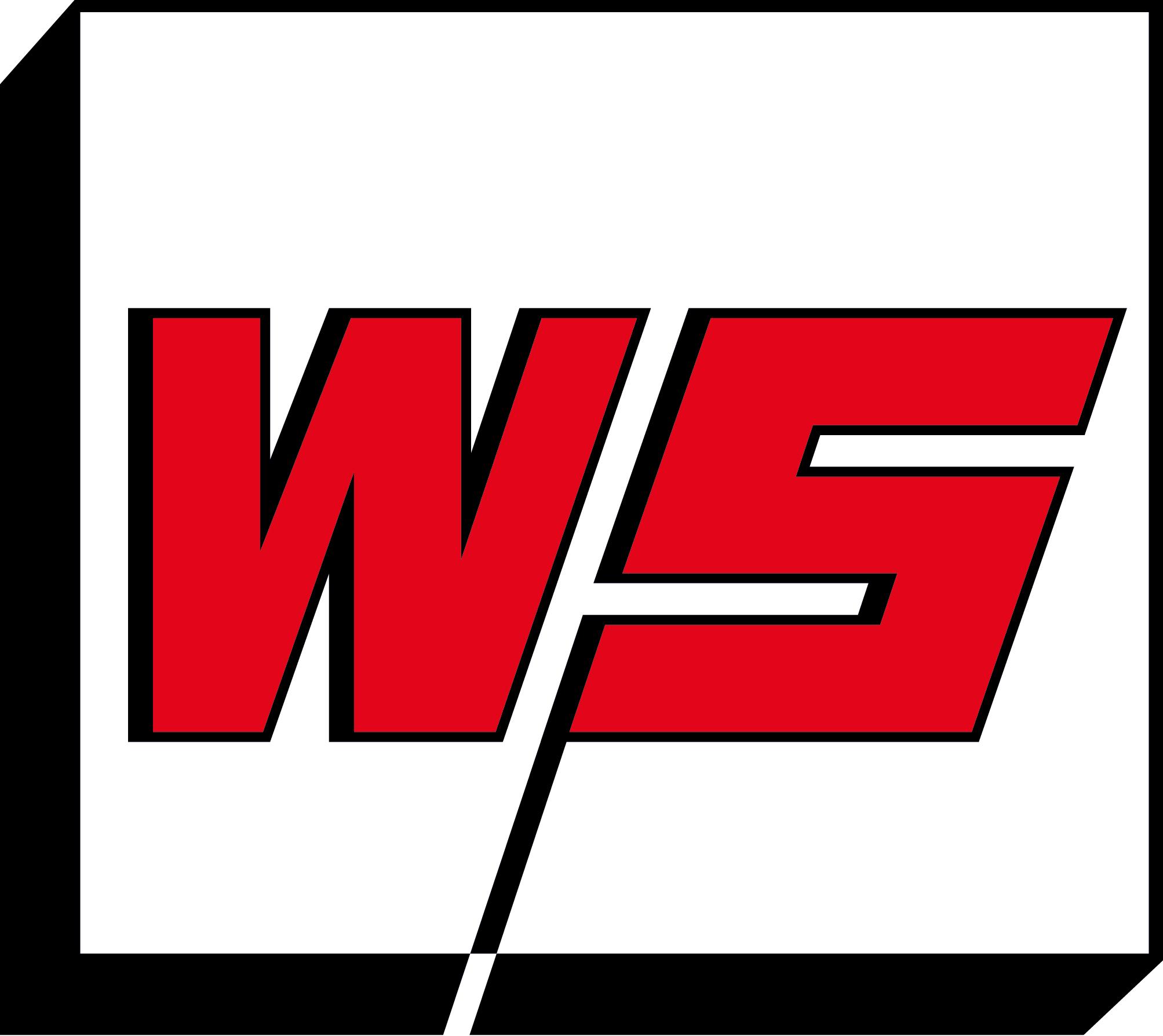 WS Wärmeprozesstechnik GmbH