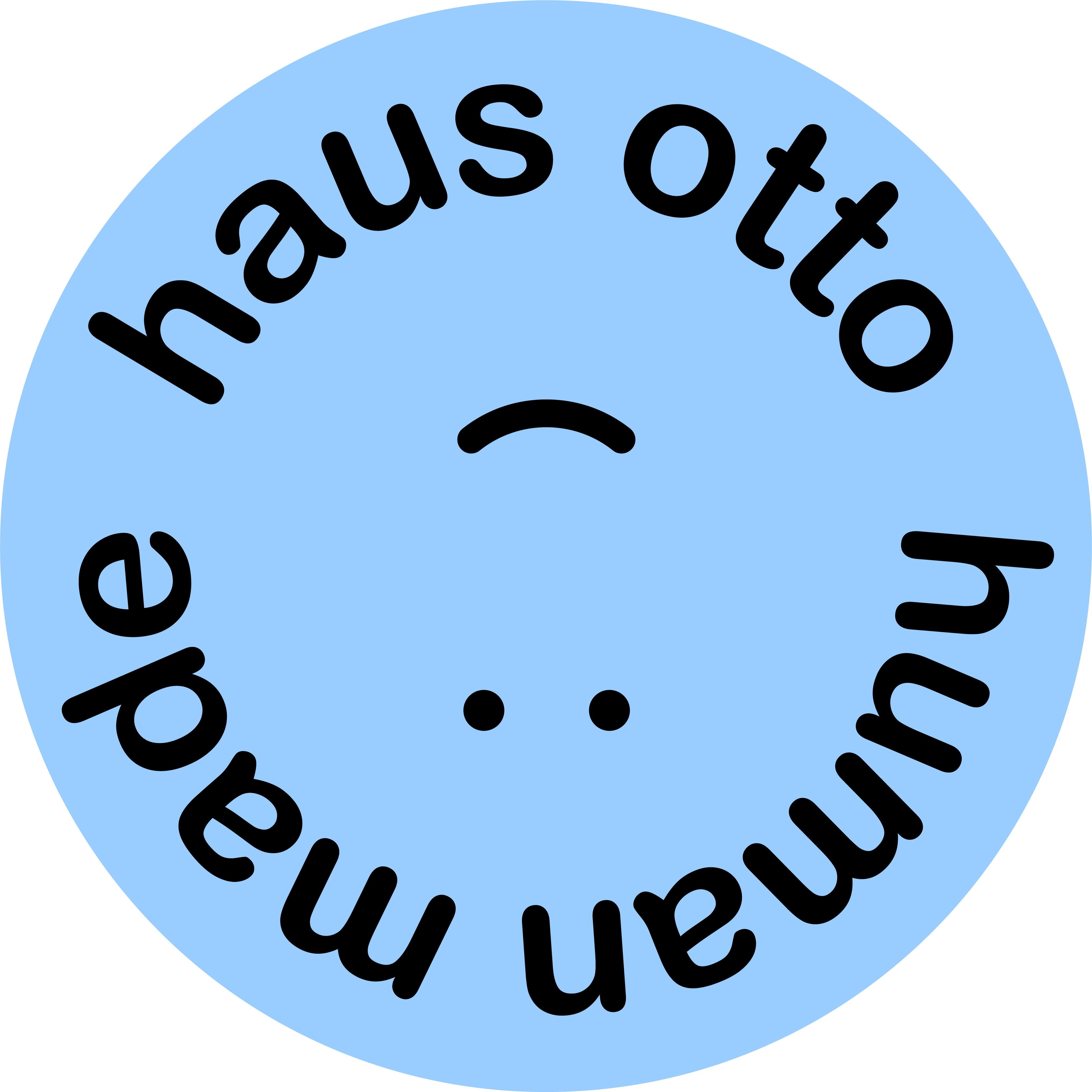 Haus Otto Designagentur GbR