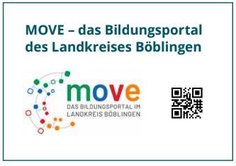 Bildungsportal in Böblingen