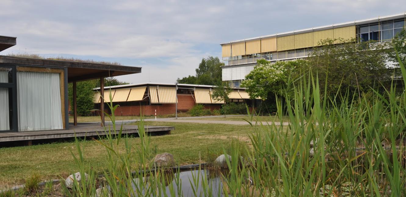 Hilde-Domin-Schule Herrenberg Ausbildung Berufe Jobs