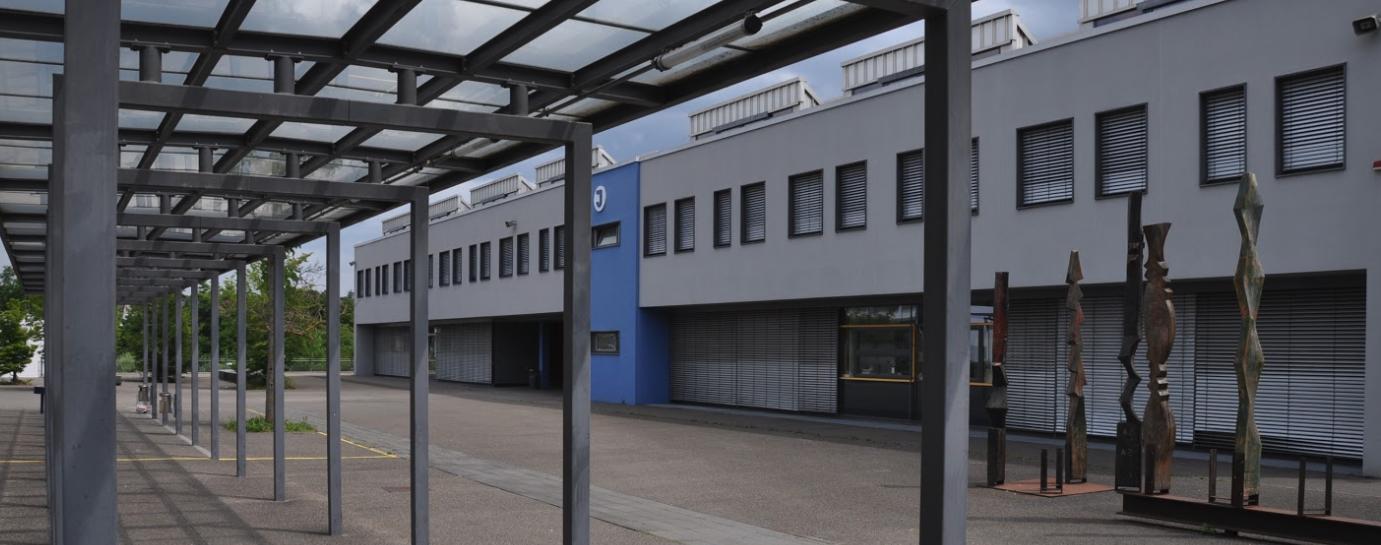 Berufliches Schulzentrum Leonberg Böblingen Berufe Jobs Ausbildung