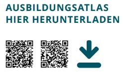 Ausbildungsatlas in Böblingen