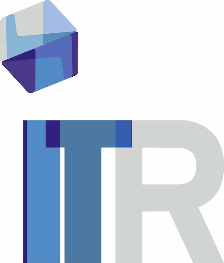 ITR AG