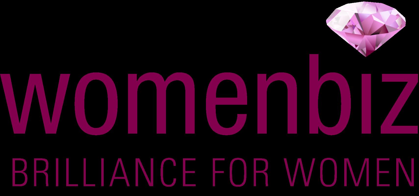 Logo Mompreneur