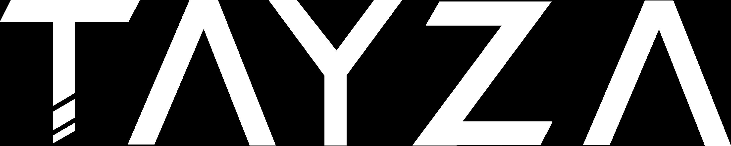 Tayza logo
