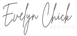 Evelyn Chick company logo