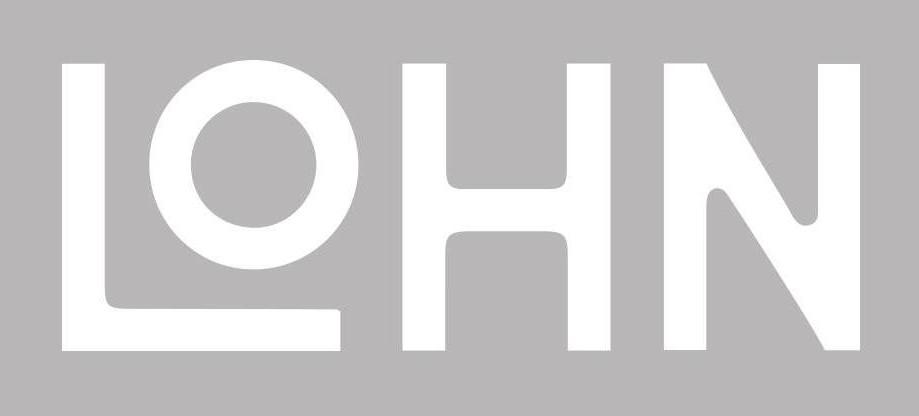 Lohn company logo