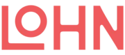 Lohn Logo