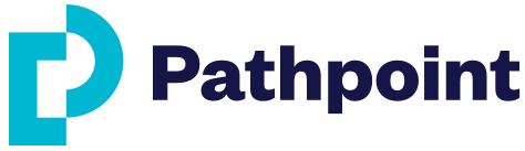 Pathpoint Logo