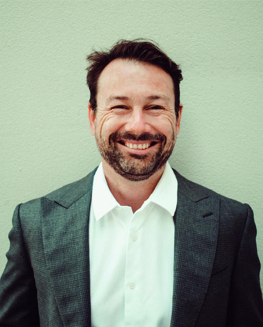 Mark Mendelawitz