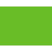 Icon-Check-Green