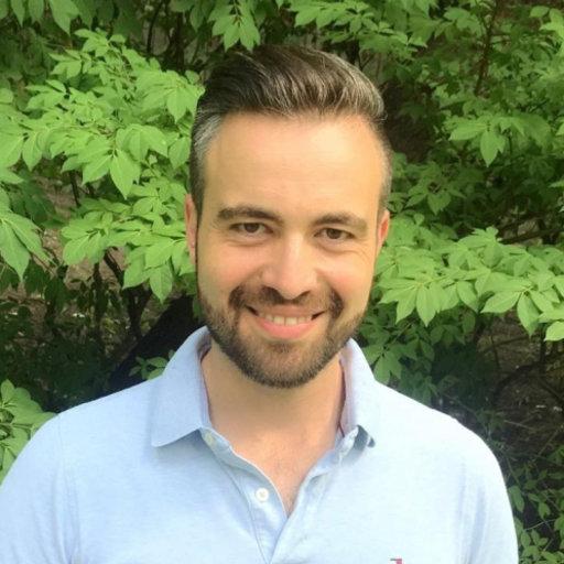 Arik Senderovich profile image
