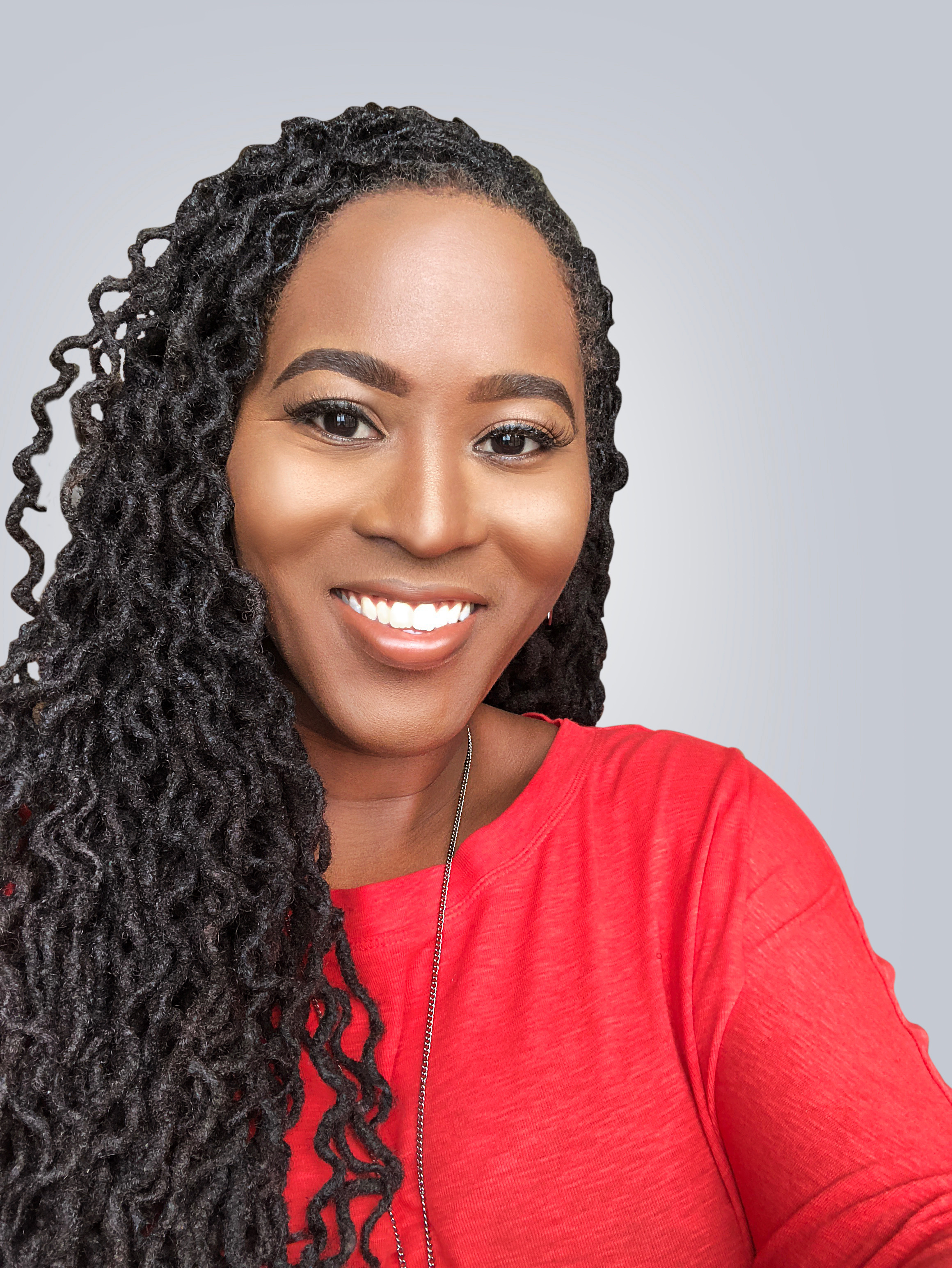 Teaching Anti-Racism With Tiffany Bowden