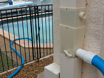 Rainwise Pools Melbourne - Make a Splash (without wasting a drop) Pool Tips & Info