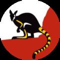 Bookabee Australia
