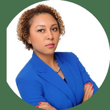 Ama-Mariya Hoffenden