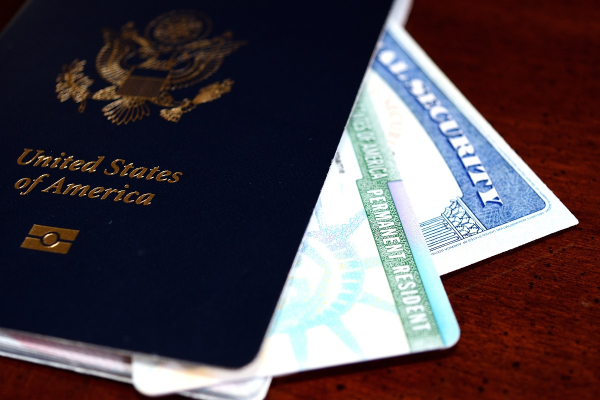 How to Get Immigrant Investor Visa Green Card
