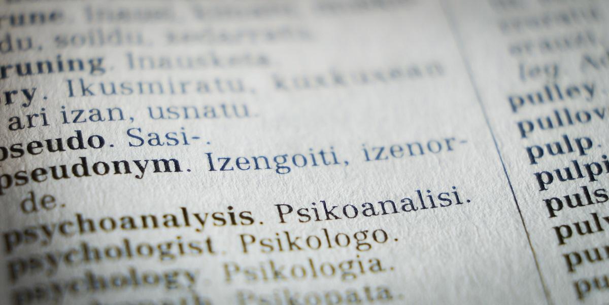 Translation Business for E-2 Visa