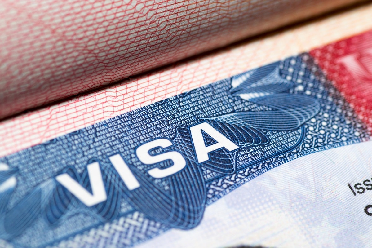 How Long Does the EB-5 Process Take?
