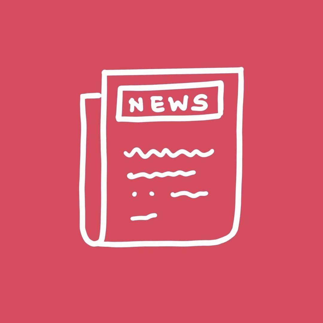 DemarkQ-press-releases