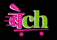Bech - become a digital entrepreneur