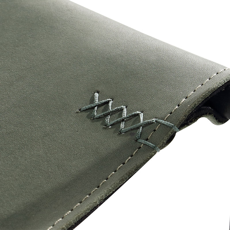 Chair detail 4