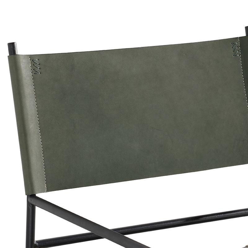 Chair detail 2