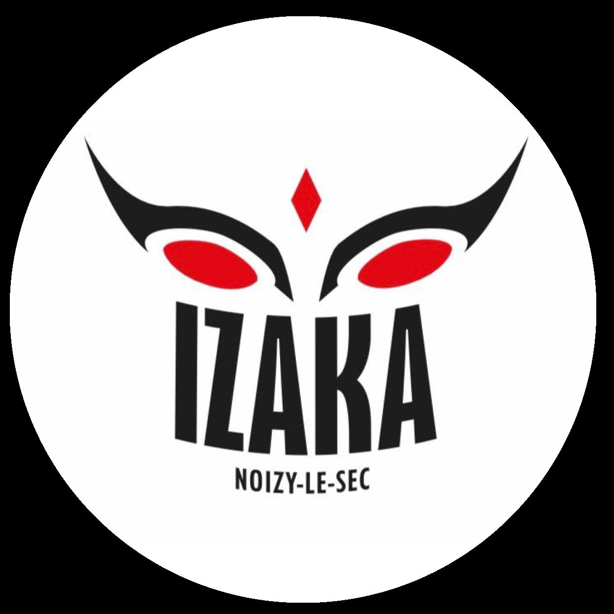 Membership + Vote for IZAKA