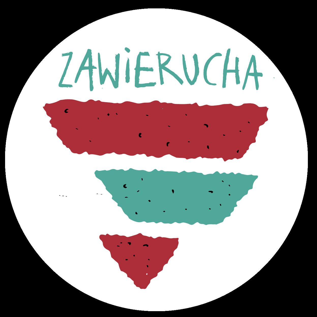 Membership + Vote for ZAWIERUCHA