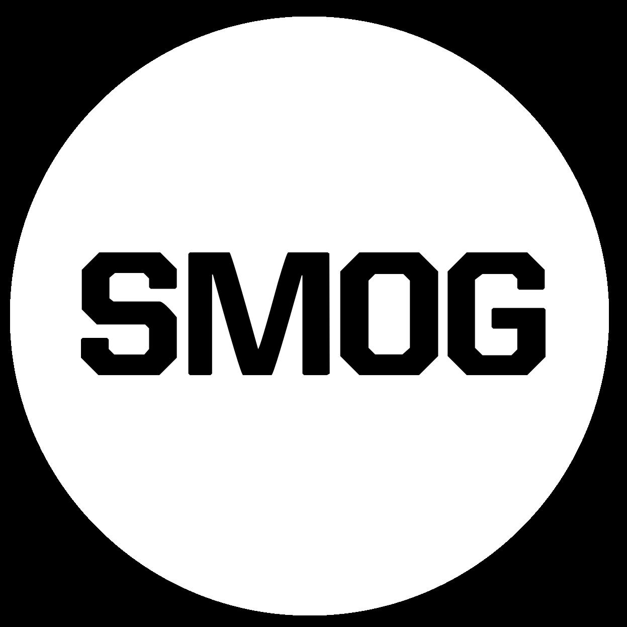 Membership + Vote for SMOG