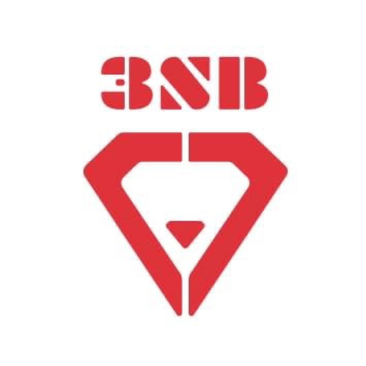 Membership + Vote for 3SB