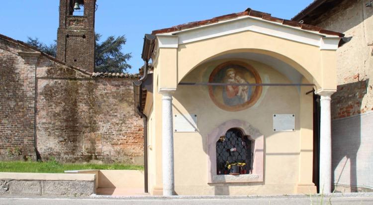 San giuliano milanese