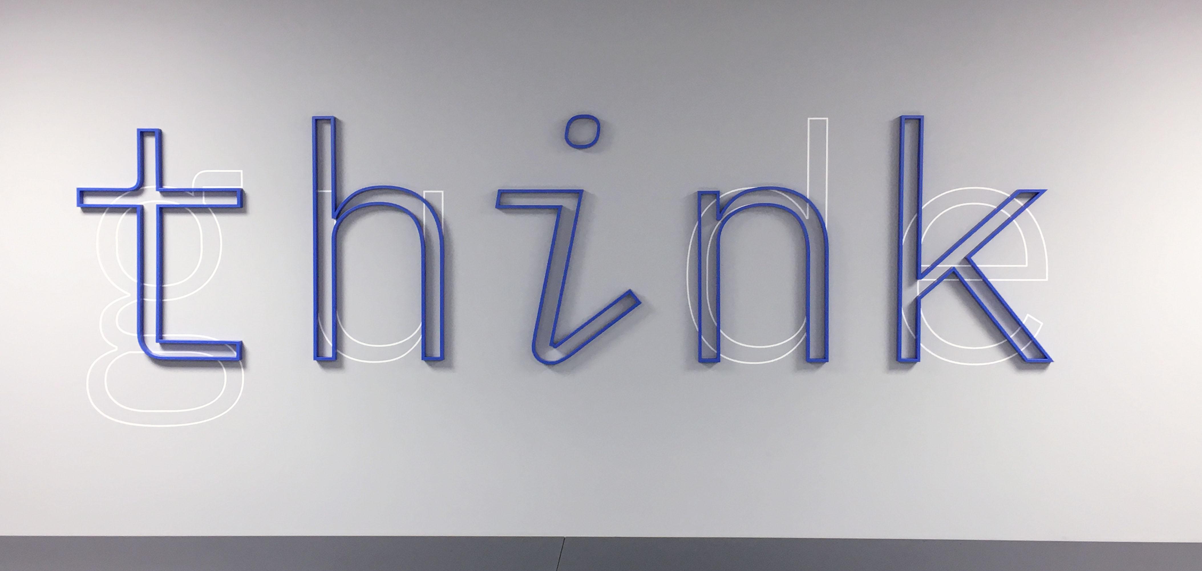 Corporate Branding Bristol 2020 Pic2