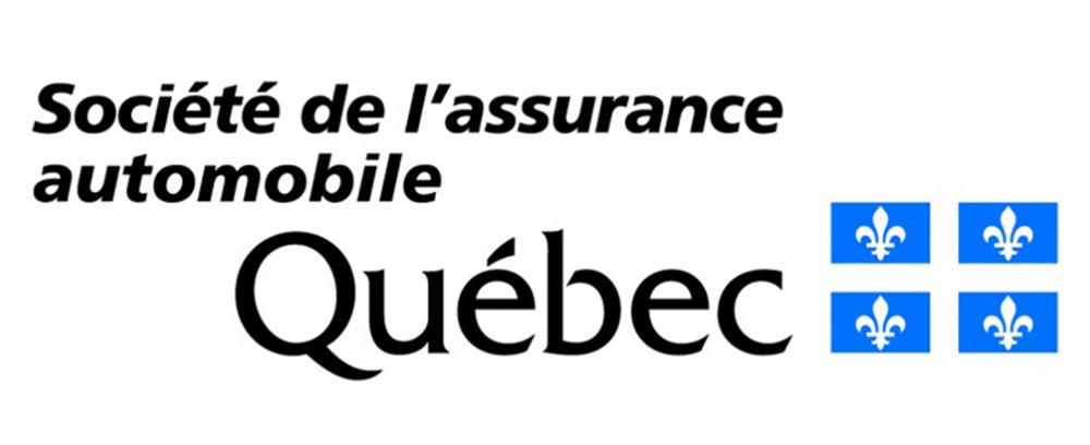 image license RBQ toitures Lapointe à Lanaudière Joliette Repentigny Terrebonne