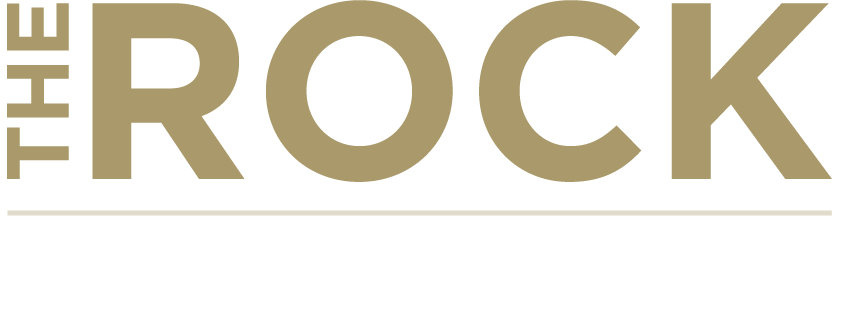Rock Rewards - Header Logo