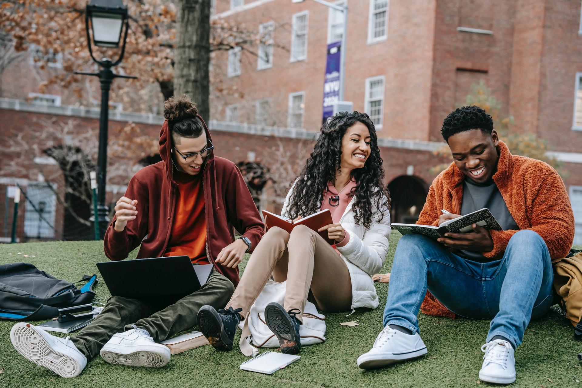 University Student Society