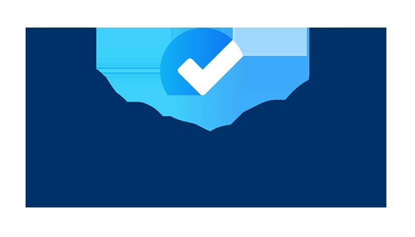 Job2beDone Logo