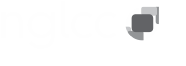 National LGBTQ Chamber of Commerce Logo
